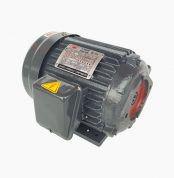 motor-fit-with-vane-pump-rpm1450